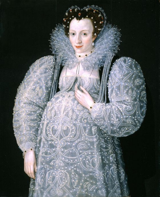 800px-Attributed_to_Marcus_Gheeraerts_II_-_Portrait_of_an_Unknown_Lady_-_Google_Art_Project