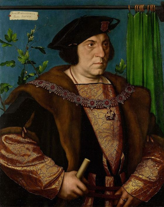 Hans_Holbein_(II)_-_Sir_Henry_Guildford