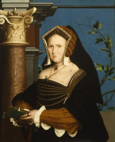 Hans_Holbein_the_Younger_-_Mary,_Lady_Guildford_(Saint_Louis_Art_Museum)