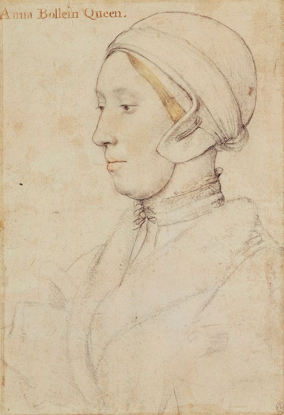 Hans_Holbein_the_Younger_-_Queen_Anne_Boleyn_RL_12189