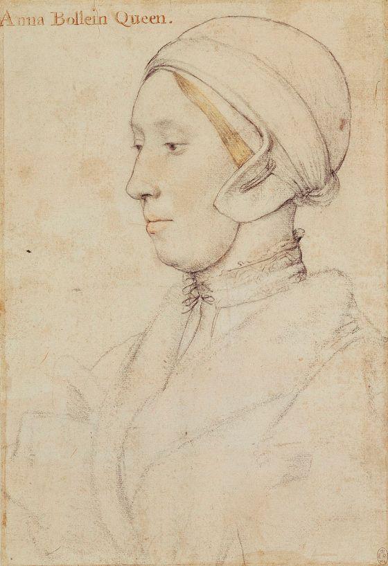 Hans_Holbein_the_Younger_-_Queen_Anne_Boleyn_RL_12189