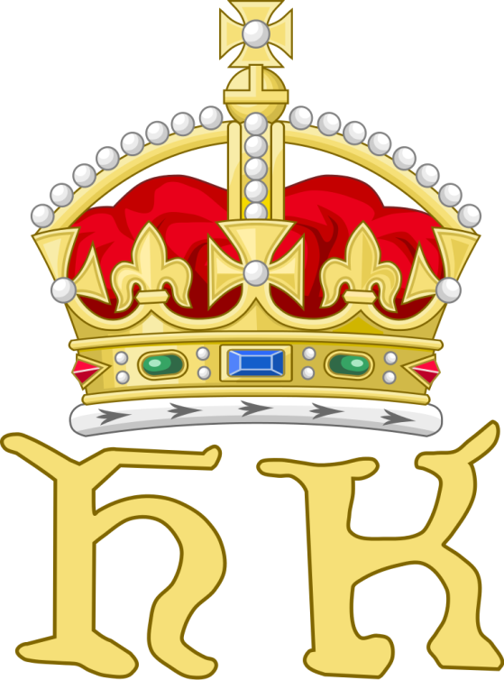 Royal_Monogram_of_King_Henry_VIII_of_England.svg