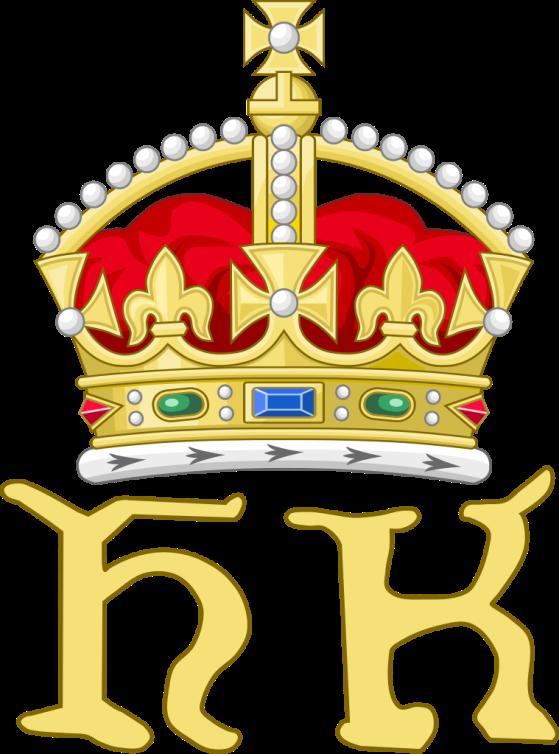 Royal_Monogram_of_King_Henry_VIII_of_England.svg